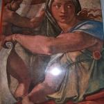 Musei Vaticani, OBAL, K-327