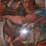 Musei Vaticani, cover, K-327