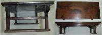 Japonský stolek 3
